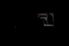 2021-08-20_DSC01314_CCBY-AnjaHerwig-2