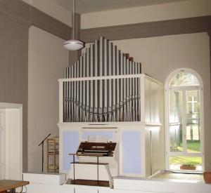 Orgel_Johannisthal
