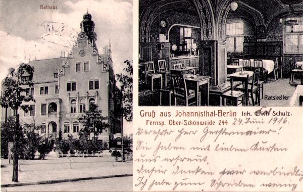 Historisch_Rathaus1916