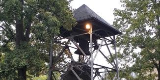 Johannisthaler Glocken (c) privat